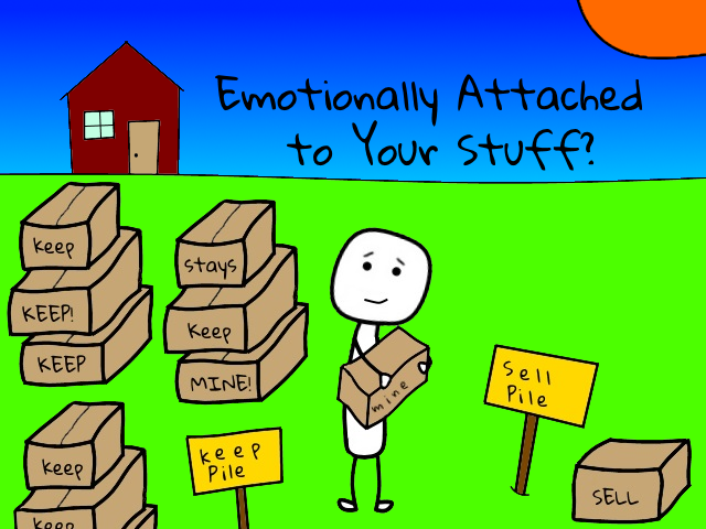 emtional-attachment-to-stuff-title